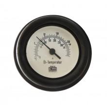 Термометр аналоговый LEITENBERGER TP 81